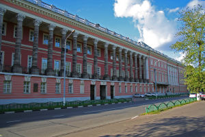 1024px-Catherine_Palace_in_Moscow