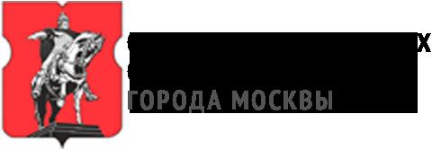 amom.mos.ru