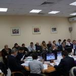 заседание СД от 22.01.2015(3)