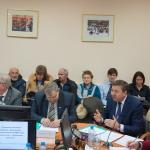 заседание СД 22.01.2015 (4)