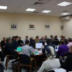 заседание СД 22.01.2015 (5)