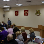 заседание СД 22.01.2015 (6)