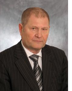 Филиппов Павел Дмитриевич