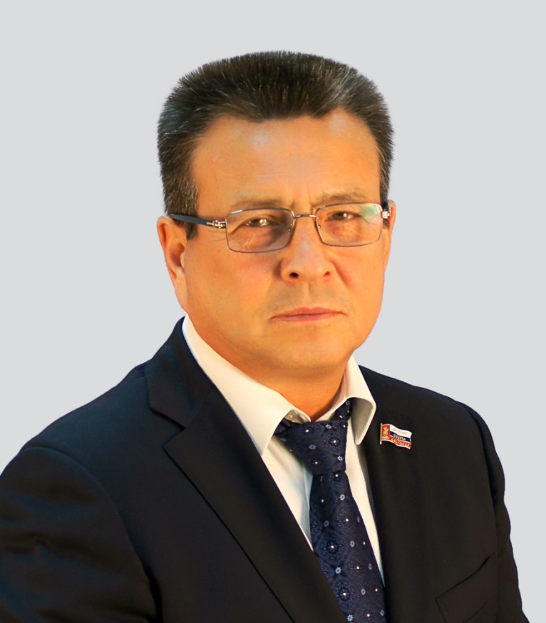 Сурков-М-Ю