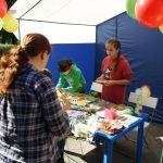 Детская благотворительная ярмарка-10