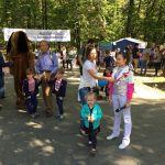 Детская благотворительная ярмарка-150