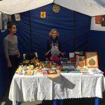 Детская благотворительная ярмарка-157