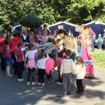 Детская благотворительная ярмарка-161
