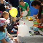 Детская благотворительная ярмарка-31