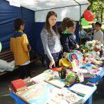 Детская благотворительная ярмарка-62
