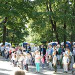 Детская благотворительная ярмарка-65