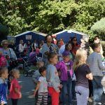 Детская благотворительная ярмарка-68
