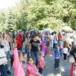 Детская благотворительная ярмарка-76